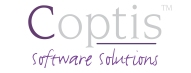 Coptis Software Solutions for Cosmetic R&D