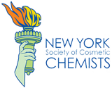 NYSCC Suppliers' Day 2016