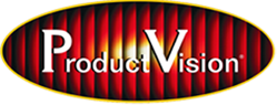 ProductVision Ltd