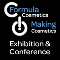 Making Cosmetics and Formulating Cosmetics 2017