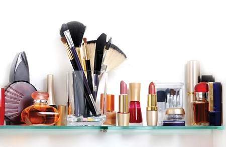 How to comply with the EU Cosmetics Regulation