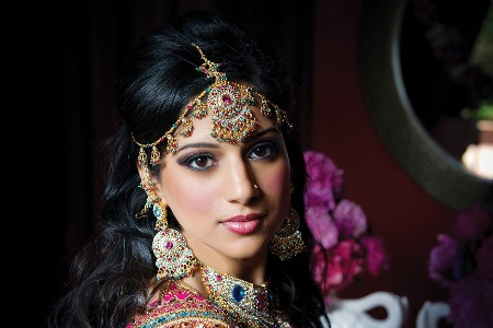 Ethical skin whitening claims evolve in India