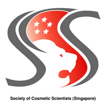 8th SCSS Suppliers Day - Singapore