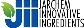 Jarchem Industries Inc.
