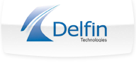 Delfin Technologies Ltd