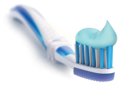 Analysing the benefits of erythritol in oral care