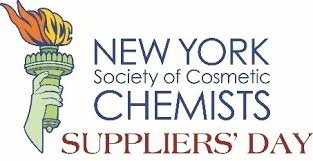 NYSCC Suppliers' Day 2021