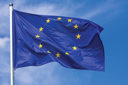 Regulatory update for the European Union