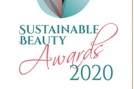 Sustainability awards open for entries