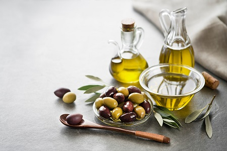 Five natural oils resonating with consumers in the new normal