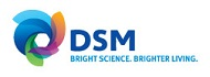 DSM Nutritional Product Asia Pacific