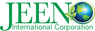 Jeen International Corporation