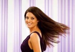 KeraDyn HH from Croda – Delivering Healthy Hair Dynamics